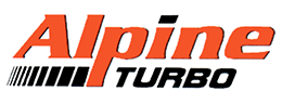 Alpine Turbo | New Turbochargers